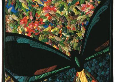 Australian Birdwing 1988