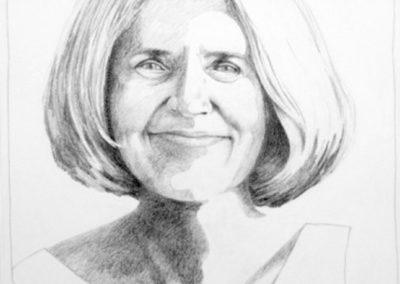 Denise 2008