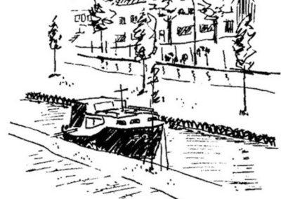 Utrecht 1965