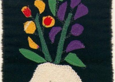 Glenda's Tablecloth 2