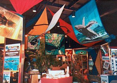 World Expo '88