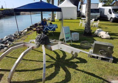 2018 Airlie Beach Reef Festival